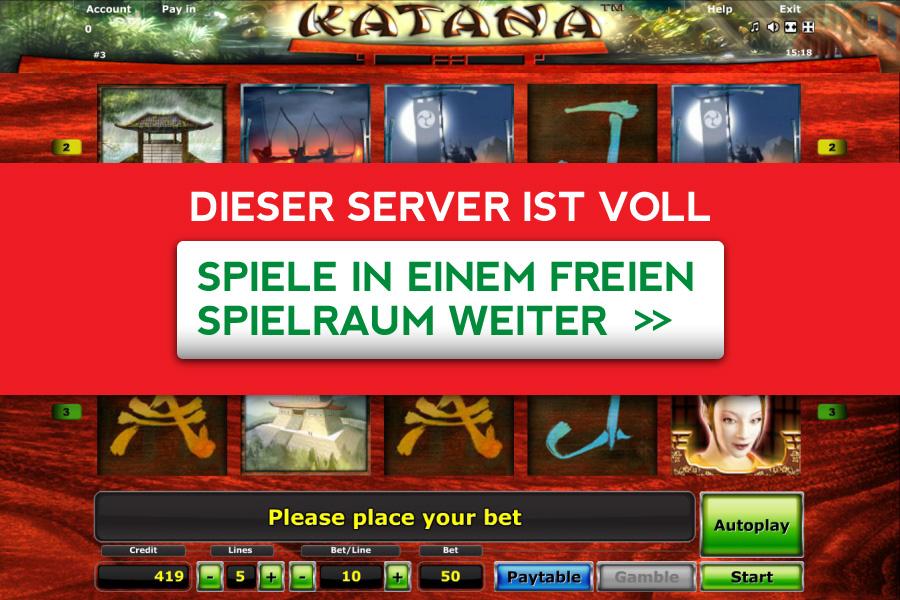 online casino tricks ohne anmeldung
