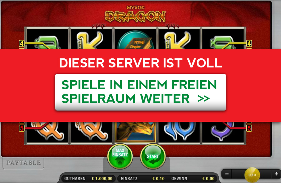 start online casino gems spielen