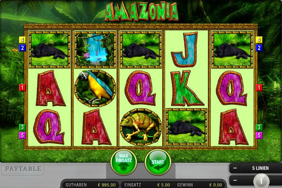 Abzorba games free blackjack