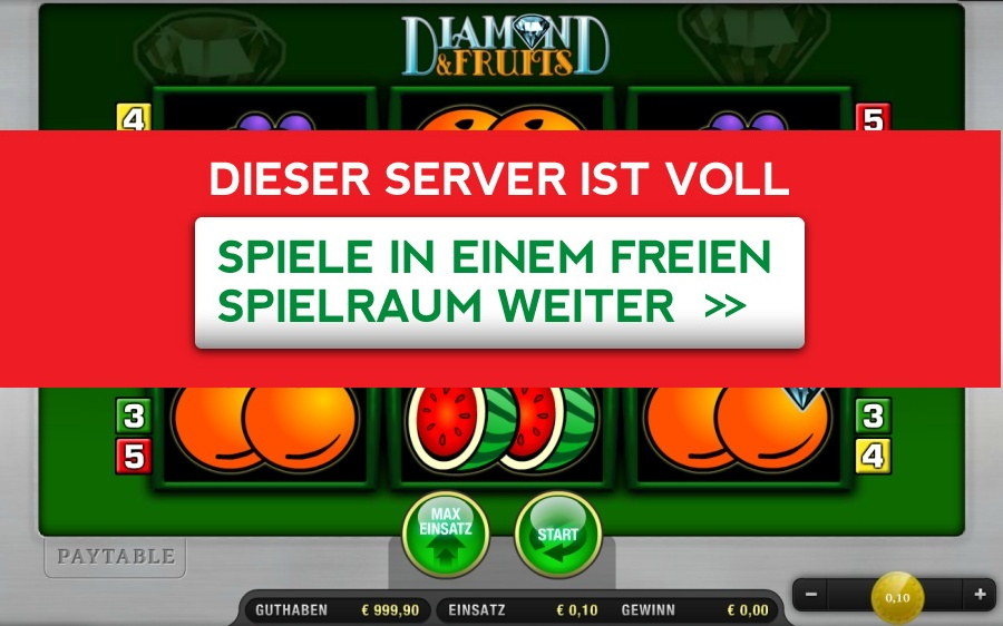 deutsches internet casino