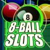 8 Ball Slot online s…