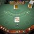 Atlantic City Blackjack Go…
