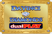 Da Vinci Diamonds Dual