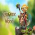 Grome Wood