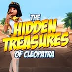 The Hidden Treasures…
