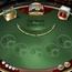 Premier Bonus Blackjack Multi-…