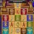 Pyramid: Quest for Immorta…