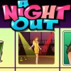 A Night Out online s…