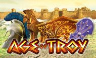 Age of Troy online A…