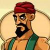 Ali Baba online spie…