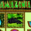 Amazonia online spie…
