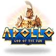Apollo Leander