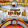 Around the world onl…