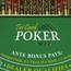 Arrows Edge Tri Card Poker