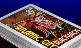 Atlantic City Blackj…