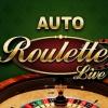 Live Roulette gratis