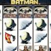 Batman Slot ohne Anmeldung
