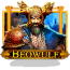 Beowulf Slot