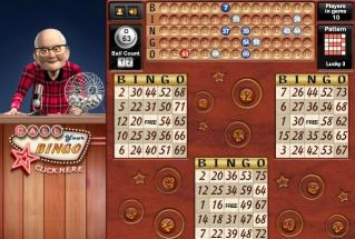 Online Bingo gratis …