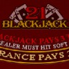 online casino black jack free casino games ohne anmeldung