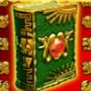 Book of Maya online