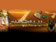 Book Of Pharaon