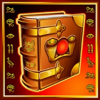 Book of Ra online sp…