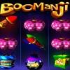 Boomanji online spie…