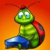 Bugs 'n Bees online