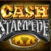 Cash Stampede gratis