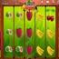 Cherry Bomb Spielautomat grati…