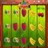 Cherry Bomb Spielautomat g…