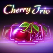 Cherry Trio