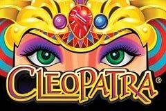 Cleopatra Slot Automat