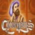 Columbus Spielautomat