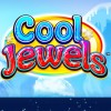 Cool Jewels online