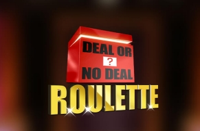 Deal or no Deal Roul…