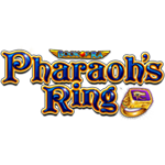 Pharaos Ring