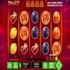 Devils Online Spielautomat