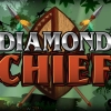 Diamond Chief Slot