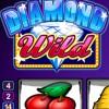 Diamond Wild online …