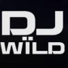 DJ Wild online