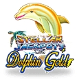 Dolphin Gold online