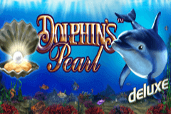 Dolphins Pearl Deluxe