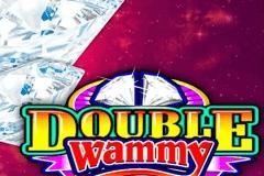 Double Wammy online Spielautom…