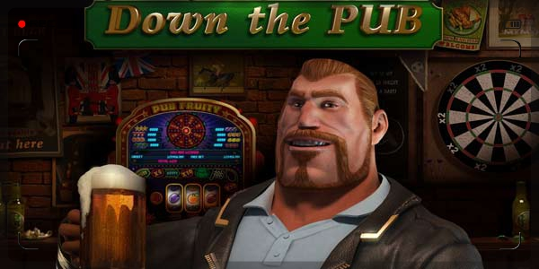 Https://De.Quasargaming.Com/Online-Casino