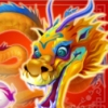 Dragon Dance online