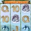 Dragon Island online spielen