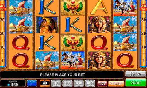 Casino Ohne Anmeldung Gratis Online Spielen WhereS The Gold