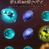 Elements online spie…